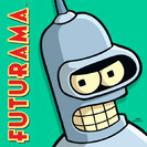 Futurama: The Mutants Are Revolting