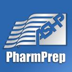 PharmPrep: NAPLEX® Exam Preparation