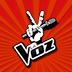 La Voz Telecinco Tablet