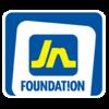 JN Foundation