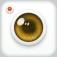 AppIcon57x57 2014年8月8日iPhone/iPadアプリセール パーソナルデータベースツール「iDatabase」が値下げ!