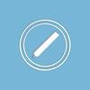 aNote - Screenshot extension for Safari & Photos for iOS8