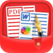 Document Editor - Word Processor and Reader for Microsoft Office